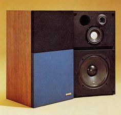 Pioneer CS-R50 1973