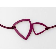 Collar Rosa, Cat Eye, Glasses, Jewelry, Lanyard Bracelet, Short Necklace, Silver Rings, Jewelry Design, Pendants