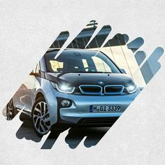 BMW i3 Car Facts, Bmw I3, Have Fun, Android, App, This Or That Questions, Apps