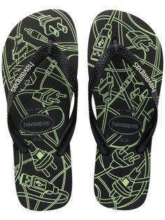 Havaianas 2013 Collection Now Out!