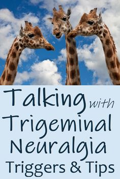 Trigeminal Neuralgia is a tricky beast to tame, but if you know your specific triggers, it becomes easier to manage. Read on for more on typical triggers, and suggestions for handling them. #TrigeminalNeuralgia #ManagingPain #ChronicPain #Spoonies Jaw Exercises, Trigeminal Neuralgia, Pain Management, Chronic Pain, Disability, Beast, Wellness, Reading, Tips