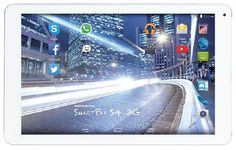 Mediacom SmartPad 10.1 S4: nuovo tablet android a 180 euro  #follower #daynews - http://www.keyforweb.it/mediacom-smartpad-10-1-s4-nuovo-tablet-android-a-180-euro/