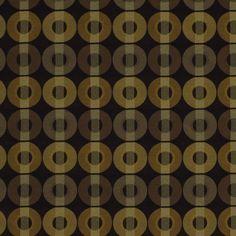 Robert Allen Contract Circle Row-Burl 176998 Decor Upholstery Fabric