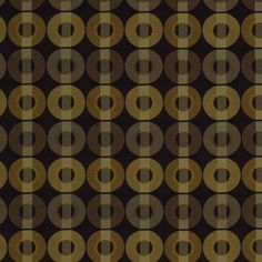 Robert Allen Contract Circle Row-Burl 176998 Decor Upholstery Fabric