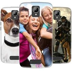 Perfect for your parents, grandparents, mother, father, friends and for your lovers one. Happy Mom, Happy Kids, Cell Phone Covers, Bff Goals, Workout Tops, Grandparents, Kids And Parenting, Perfect Fit, Friendship