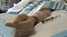 Canada, oltre 800 i casi di morte assistita a sei mesi dall'entrata in vigore della legge federale