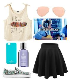 """500."" by itsmy123 ❤ liked on Polyvore"