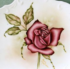 This would be beautiful as a tattoo! Watercolor Pencils, Watercolour Painting, Colored Pencils, Clip Art, Ink, Arrow Keys, Close Image, Wood Burning, Tattoos