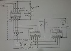 star delta starter diagram with control wiring | wiringdiagram org delta  connection, electric circuit