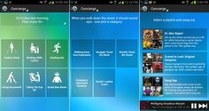 Here's a collection of six hot Android apps that currently consume an inordinate amount of my time. See if you find them just as addicting. Read this article by Jaymar Cabebe on CNET. via @CNET