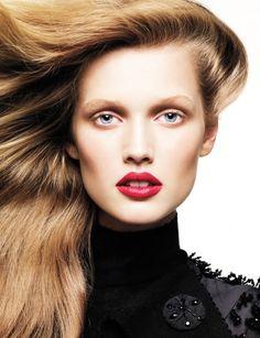 Greg Kadel Studios - Beauty
