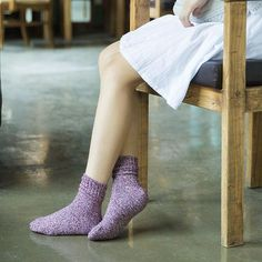 Ankle Socks, Buy 1, Cool Designs, Booty, Stuff To Buy, Free, Collection, Fashion, Moda
