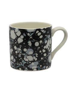 QB-Black-mug.jpg (570×760)