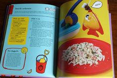 first foods book - Buscar con Google