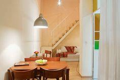 Échale un vistazo a este increíble alojamiento de Airbnb: BIGDUPLEX LOFT IN SAN TELMO (3) - Departamentos en alquiler en Buenos Aires