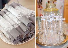 Bridal Shower decor alison donahue photography