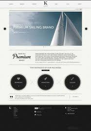 Image result for web design footer showcase