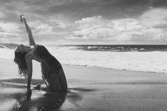 {www.neyoka.com} Photographs, Beach, Water, Outdoor, Portraits, Gripe Water, Outdoors, The Beach, Photos