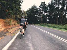 Rolling towards Goulburn! #pukaup #stigmastopswithme