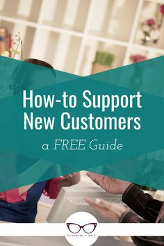 I know my world inside and out just as much as you know your business inside and out.But does your new customer?Do they know what comes next after they hit submit? Do they know if and what they should prepare for their new order or service? They need you to hold their hand through their first steps of becoming a customer. #customersupport #customernurturing Email Newsletter Design, Email Newsletters, Email Marketing Tools, Make Sense, First Step, Good People, Knowing You, Stuff To Do, Entrepreneur