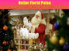patna online florist is help to send flowers to patna in all city of Bihar also. If You live is patna and want Patna Flowers Delivery in this case florist is patna helps You. Thanks. http://www.buyflower.in/send-flowers-to-patna http://www.buyflower.in/send-flowers-to-patna