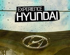 다음 @Behance 프로젝트 확인: \u201cExperience Hyundai Event Presentation - i20 WRC Reveal\u201d https://www.behance.net/gallery/20206473/Experience-Hyundai-Event-Presentation-i20-WRC-Reveal