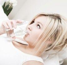 Efektivní dieta: sacharidové vlny ( 3. díl) - ProKrásnéTělo.cz | Péče o krásu a zdraví | kosmetika | péče o tělo, vlasy a pleť | deodoranty | Pečuj o sebe Deodorant, Diet, Recipes