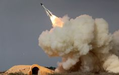 Details of Iran nuclear deal still secret as US-Tehran relations unravel � Iran launches missiles in exercise after US puts rogue nation �on notice�