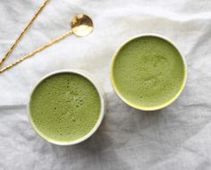 Eat Stop Eat Diet-Plan - How To Make Green Power Milk For Afternoon Energy In Just One Day This Simple Strategy Frees You From Complicated Diet Rules - And Eliminates Rebound Weight Gain Energy Smoothies, Power Smoothie, Smoothie Packs, Weight Loss Smoothies, Smoothie Recipes, Healthy Juices, Healthy Smoothies, Healthy Drinks, Healthy Food