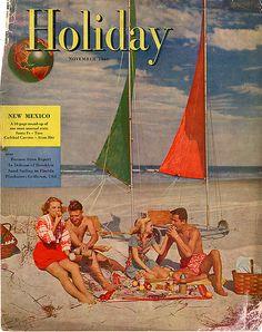 Holiday-November-1946.jpg