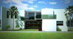 casa residencial - Buscar con Google