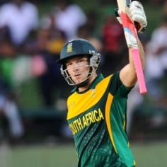 Miller knock lifts Proteas Pallekele - David Miller has smashed a robust 85 not out off 72 balls to steer South Africa to 223-7 in the third one-day international against Sri Lanka in Pallekele on Friday. http://www.sportsial.com/cricket/team/south-africa-cricket