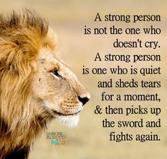 Best Quotes About Moving On In Life Strength Lessons Learned Ideas Short Inspirational Quotes, Great Quotes, Motivational Quotes, Unique Quotes, This Is Me Quotes, Inspiring Sayings, Quick Quotes, Wisdom Quotes, True Quotes