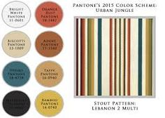 pantone colors for 2015 - Google Search