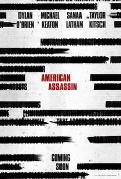 Come On Bekijk American Assassin FULL Movien Online Stream UltraHD View Sex Filem American Assassin Full FilmTube American Assassin Voir American Assassin Online Allocine #FlixMedia #FREE #Movien This is Premium