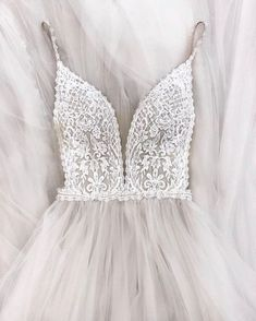 Daily wedding dress not Ins out into . - # out dress . - Daily Wedding Dress Not 💍✨ Out Ins … – dress Source - Wedding Dresses 2018, Bridal Dresses, Prom Dresses, Modest Wedding, Wedding Bride, Ugly Dresses, Diy Wedding Dress, Fall Wedding, Rustic Wedding