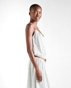 Made in South Africa. Available in Blush and Sage Ivory Print. Sustainable Fashion, South Africa, Sage, Blush, Ivory, Spring Summer, Pretty, How To Make, Collection