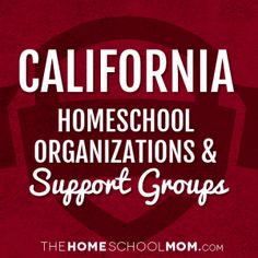 Exclusive great homeschool convention coupon code for fhd readers california homeschool organizations support groups fandeluxe Gallery
