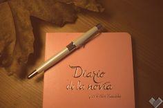 Sorteo Diario de la Novia © Tu boda es tuya-1