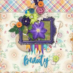 Beauty Created using: Aimee Harrison Designs' Summer In Bloom Collection  from Digital Scrapbooking Studio (theStudio) = https://www.digitalscrapbookingstudio.com/digital-art/bundled-deals/summer-in-bloom-collection/ GingerScraps = http://store.gingerscraps.net/Summer-In-Bloom-Collection.html The DigiChick = http://www.thedigichick.com/shop/Summer-In-Bloom-Collection.html Aimee Harrison Designs' Template Grab Bag 1  from Digital Scrapbooking Studio (theStudio)…