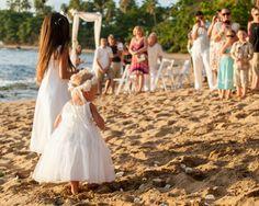 Rincon Images Wedding photographer Rincon Puerto Rico www.rinconimages.com