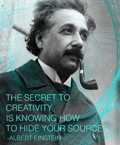 hide-sources-Einstein-Quotes