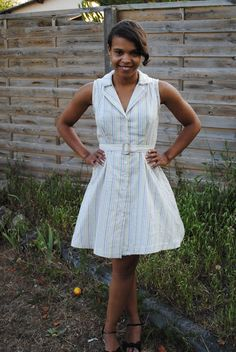 A Stitching Odyssey: Pattern Testing: Sew Over It&39s Vintage Shirt ...