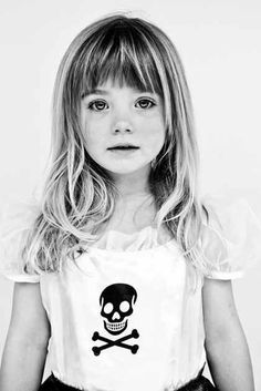 Image result for medium length haircut with bangs for kid
