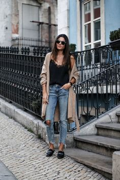 blog-mode-gilet-camel