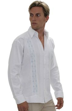f23a9f5485 Durban Relaxed Fit Italian Men s Linen Shirts