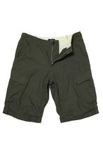 B.D.U shorts (khaki)