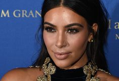 8 Natural Beauty Products Kim Kardashian West, Taylor Swift & More Swear By