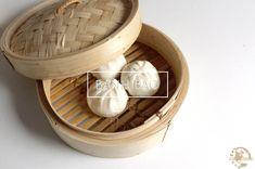 Banh bao : la plus gourmande des brioches vietnamiennes !