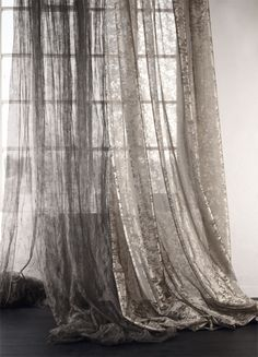 :: Lizzo curtains